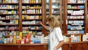 Novi besplatni lijekovi na recept