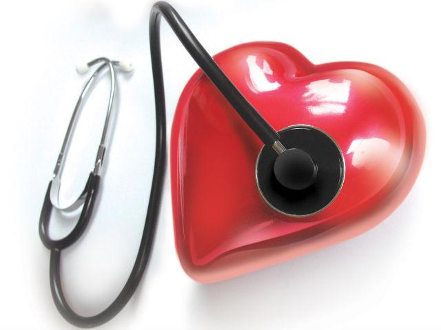 Svetski Dan srca obeležen u Ugljeviku